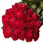Імпортні троянди - цветы и букеты на salonroz.com