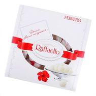 Конфеты Raffaello 240г - цветы и букеты на salonroz.com